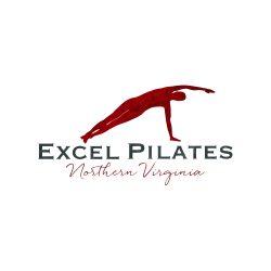 Excel Pilates Nova
